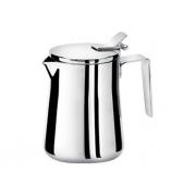 Кофейник для заваривания кофе 0,350 л