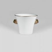 Чашка малая 0,9мл
