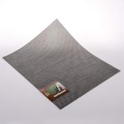Салфетка для сервировки «Сабонент 56529-CF» 42 x 33 см