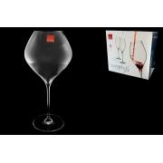 Бокал для вина Swan