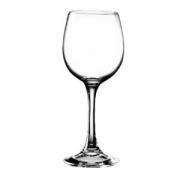 Бокал для вина «Мондо»; хр.стекло; 190мл; D=70,H=176мм