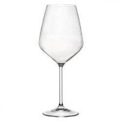 Бокал для вина «Magnesium» 510мл