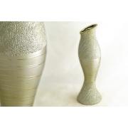 Ваза для цветов «Кения» 39 см