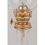 Лампа керосиновая «Хрусталь»