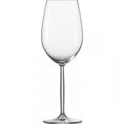 Бокал для вина «Diva» 590мл