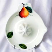 Соковыжималка для цитрусовых 16см «Эмилия»