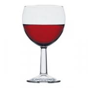 Бокал для вина «Банкет»