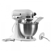 Миксер «Kitchen Aid K45» 250W; 4.2л