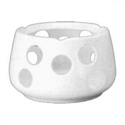 Комплект для подогрева чайника d=11см фар