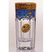 Набор стаканов 50мл «Провенза Империя»