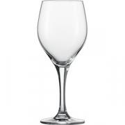 Бокал для вина «Мондиал» 320 мл