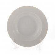 Набор тарелок 21 см.6 шт «Висион»