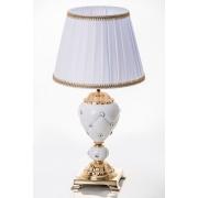 Лампа настольная 25 см. «Франко»