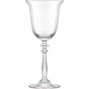 Бокал для вина «1924» D=90, H=198мм