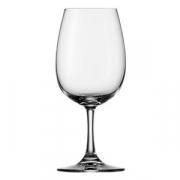 Бокал для вина «Вейнланд», хр.стекло, 350мл, D=79,H=175мм, прозр.