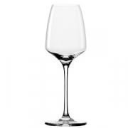 Бокал для вина «Экспириенс», хр.стекло, 285мл, D=74/3,H=208мм, прозр.