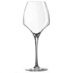 Бокал для вина «Оупэн ап» 400мл