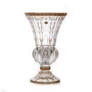 Ваза для цветов 35 см «Адагио Перса»