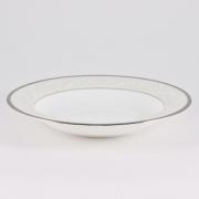 Набор 6 тарелок суповых 23см «Ноктюрн»