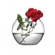Ваза-шар «Флора»