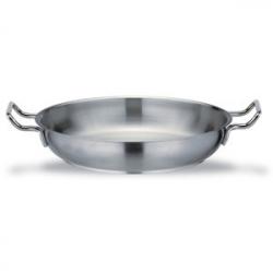 Сковорода «Pardini» для паеллы d=32 см