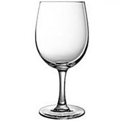Бокал для вина «Церемони» 320мл