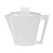 Чайник «Aroma» 400мл