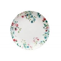 Тарелка обеденная Primavera без индивидуальной упаковки