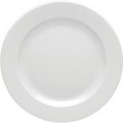 Тарелка мелкая «Это Рома»