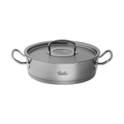 Ростер Fissler original pro collection ø 24 см (3,0 л.)