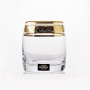 Набор стаканов 290 мл. 6 шт. «Клаудия 431346»