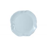 Тарелка закусочная Лунный свет в инд.упаковке