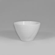 Чашка без ручки/креманка 150 мл
