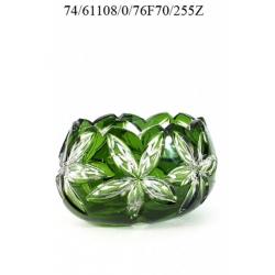Салатник зеленый 255