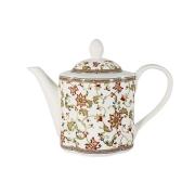 Чайник Кардинал