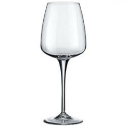 Бокал для вина «Aurum» 520мл