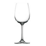 Набор 6 бокалов для вина «Weinland» 350 мл.