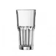 Хайбол «Гранити»; стекло; 200мл; D=64,H=127мм