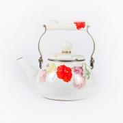 Чайник 1,4 л «Флора»