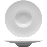 Тарелка для пасты «Солэр» D=22см, 100 мл.