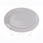 Блюдо овальное 21 см «Висион»