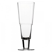 Бокал для кокт. «Бар&Ликер», хр.стекло, 450мл, D=80,H=223мм