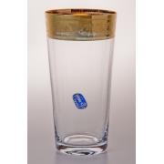Набор стаканов 6 шт. 400 мл. «Виктория»
