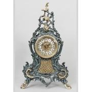 Часы «Луис.. « синий