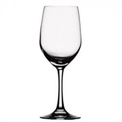Бокал для вина «Вино Гранде» 315мл хр. ст.