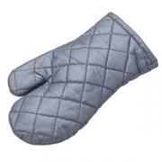 Прихватка-рукавица.дл.=27.5см