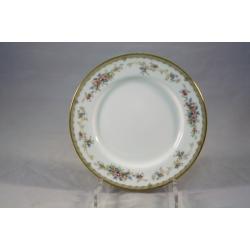 Набор из 6 обеденных тарелок «Наслаждение»