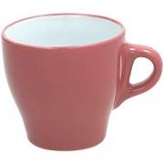 Чашка кофейная «Колорс»