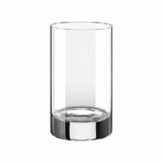 Хайбол «Стеллар» 240мл, хр. стекло