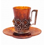 Кофейная чашечка «Визирь»